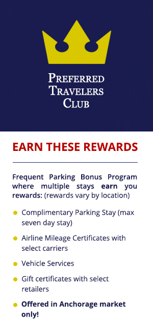 Travelers Advantage Contact Number